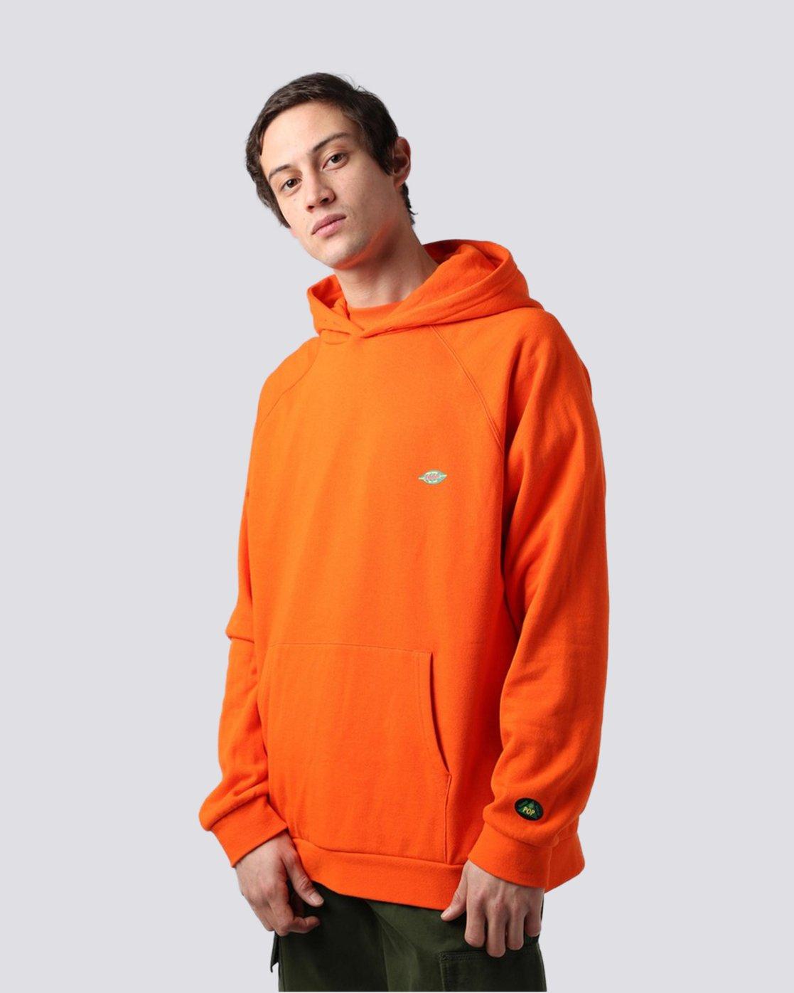 2 YAWYE HO Orange M622NEYF Element