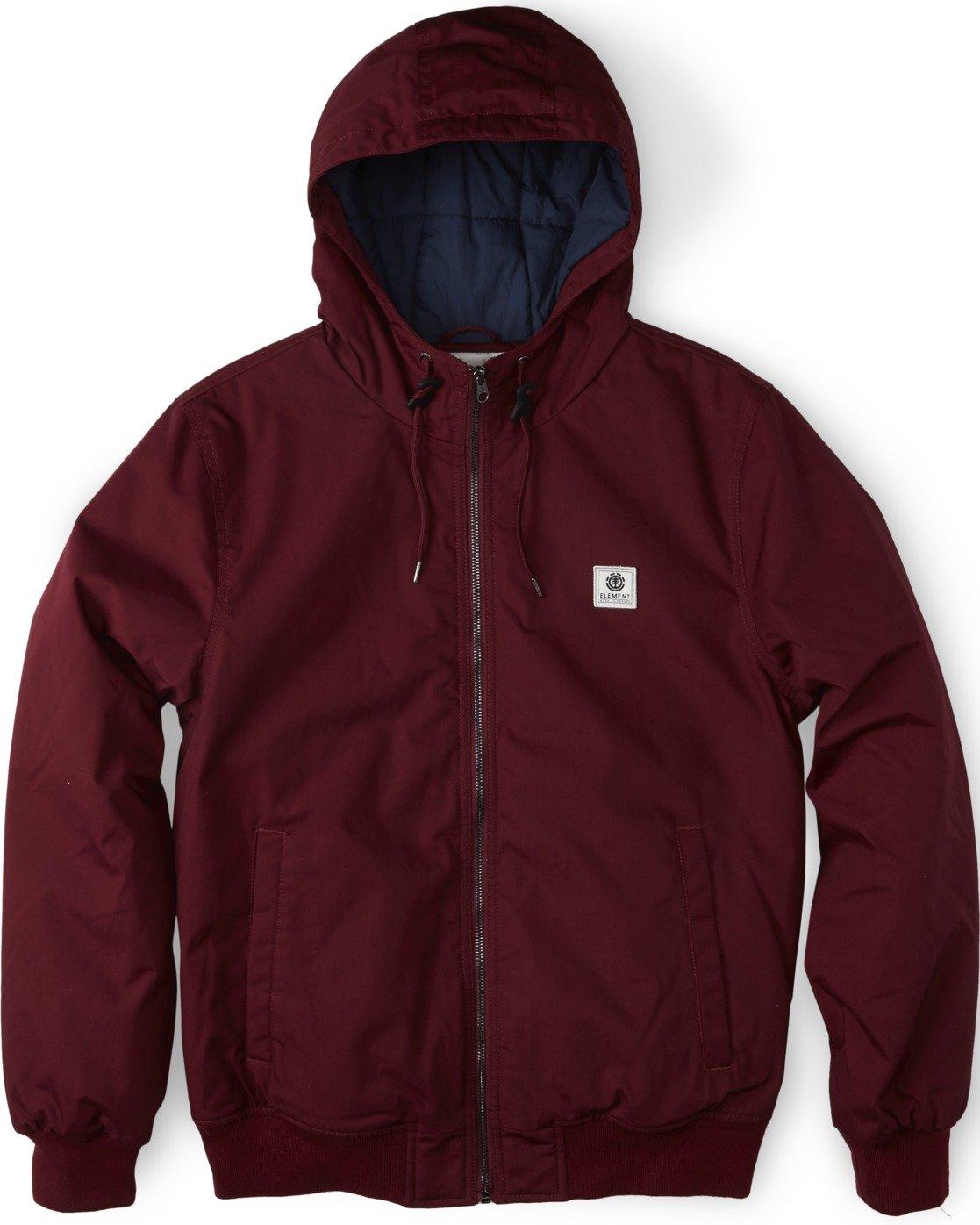 1 Dulcey Jacket Multicolor M7543EDU Element