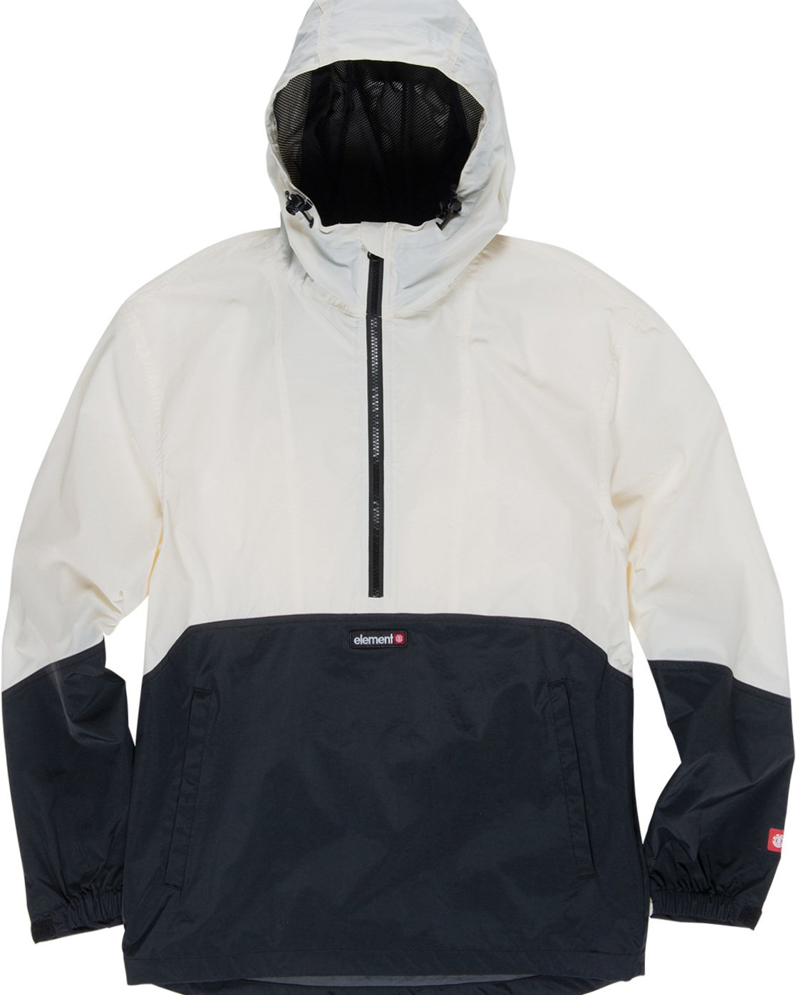 4 Primo Pop Jacket White M770VEPP Element