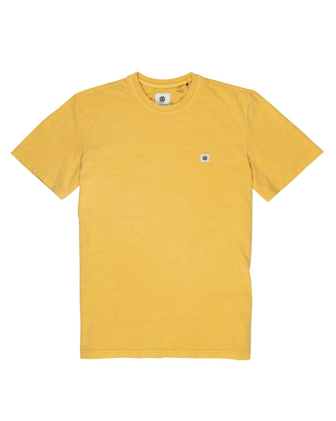 1 Sunny T-Shirt Blue M9711ESU Element