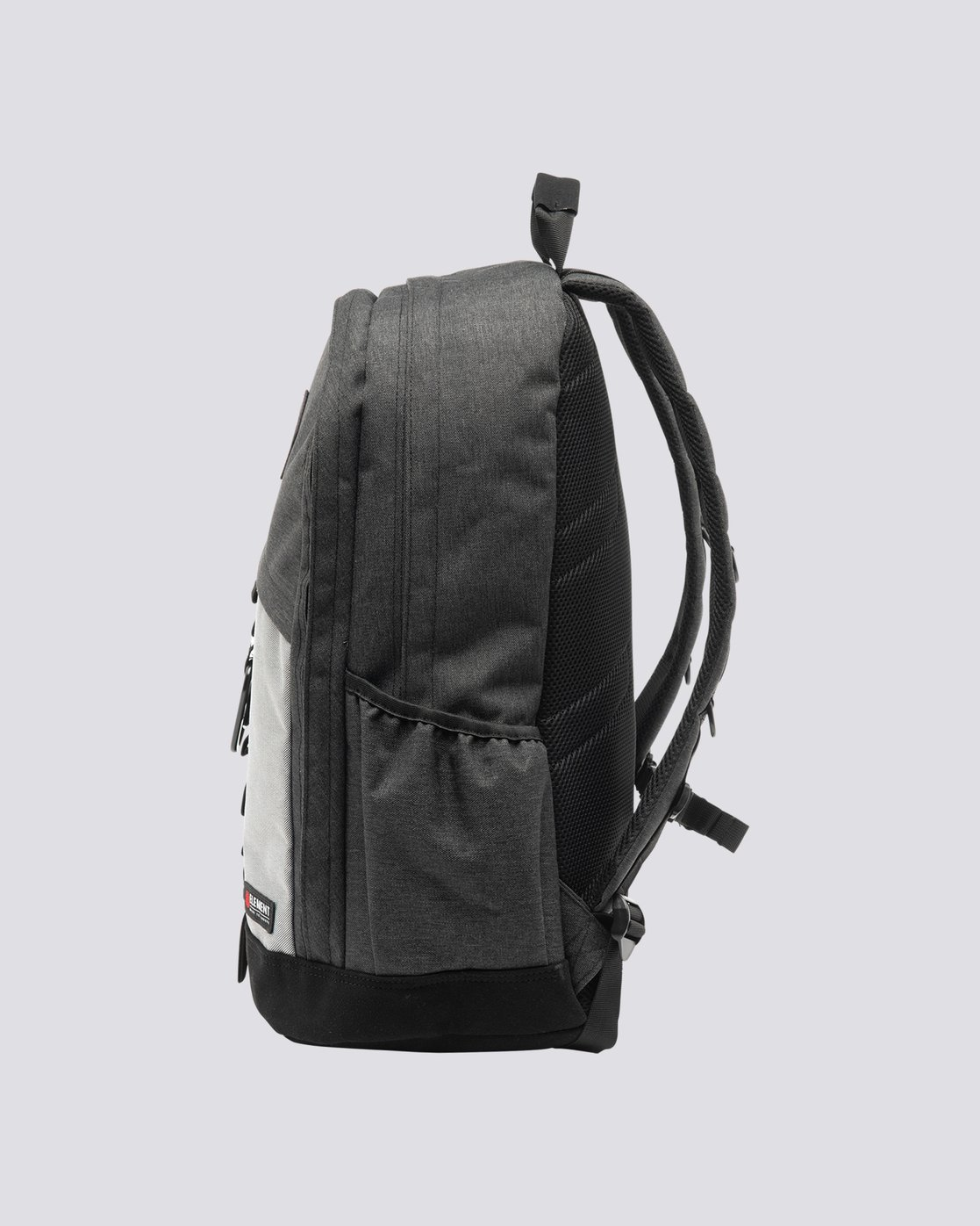 1 Cypress 26L Backpack Black MABK1ECY Element