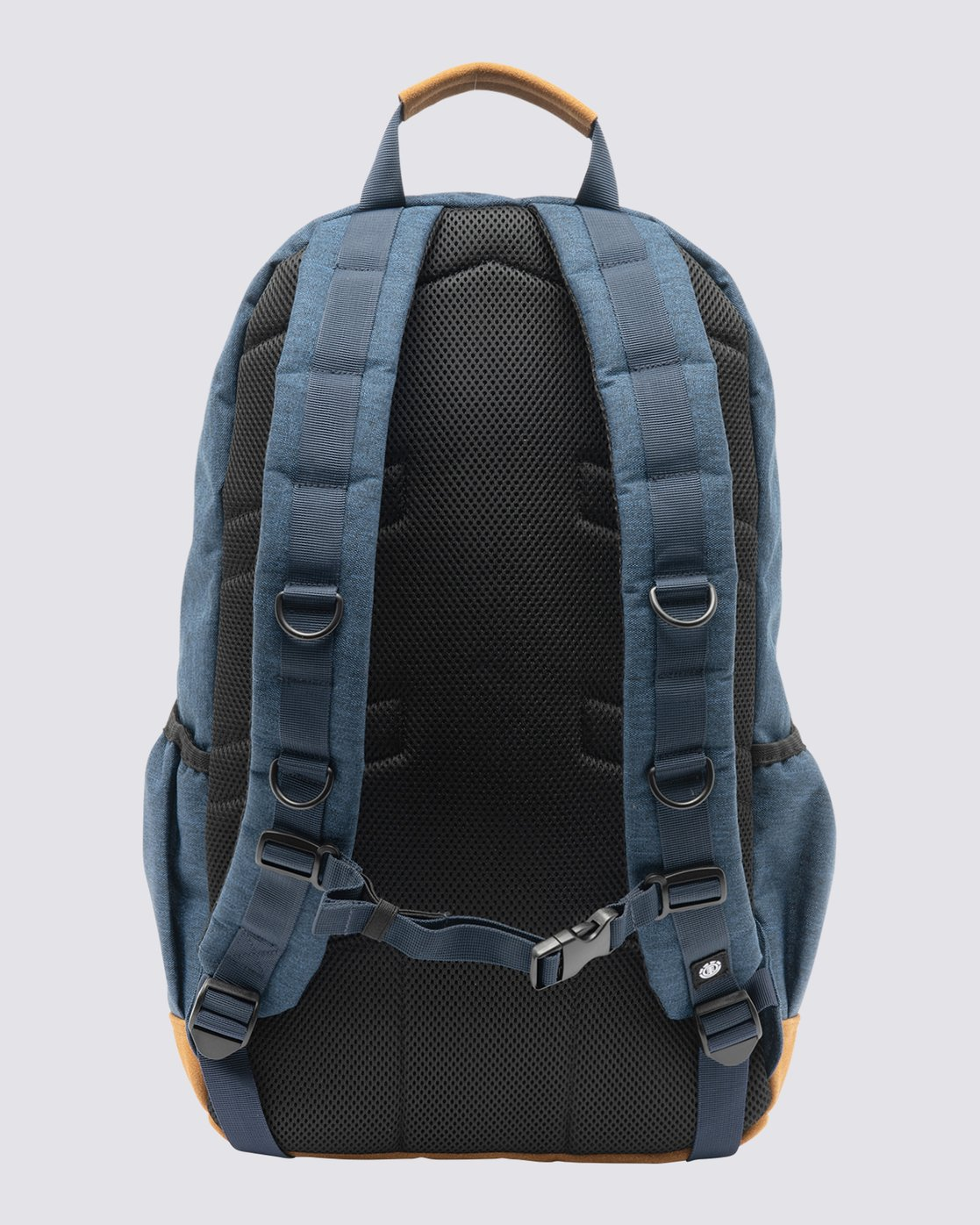 2 Cypress 26L Backpack Blue MABK1ECY Element