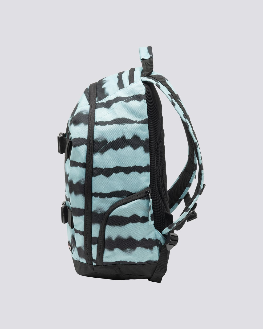 1 Mohave Tie Dye 30L Backpack Blue MABK1EMA Element