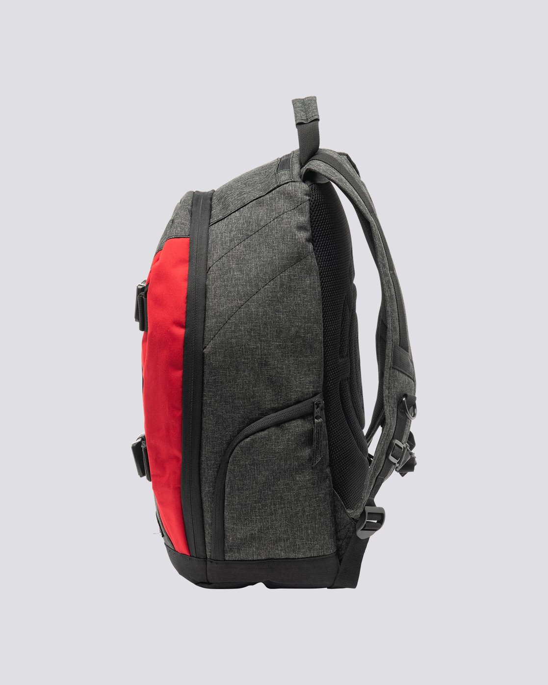 3 Mohave 30L Backpack Grey MABK1EMB Element