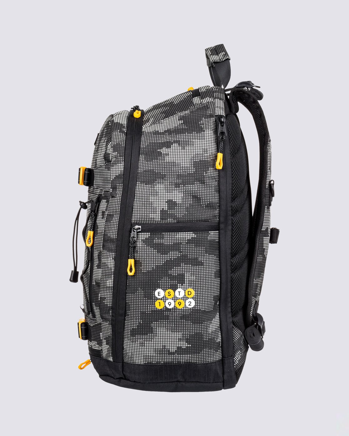 2 Scheme Backpack  MABK1ESC Element