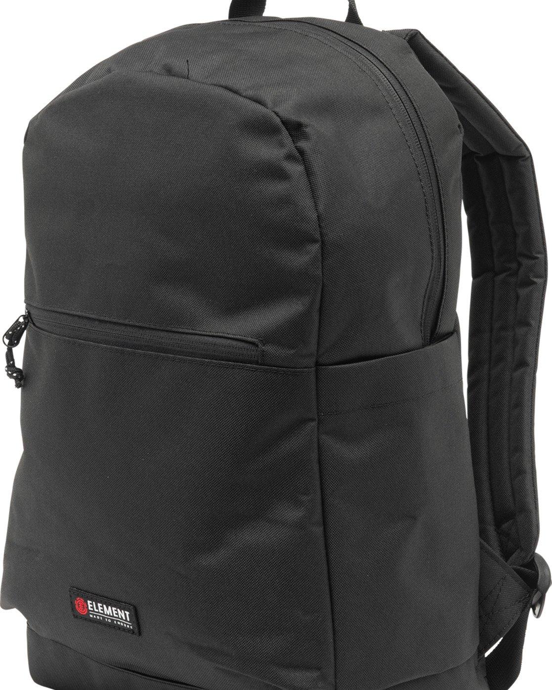 5 Vast 20L Backpack Black MABK1EVA Element