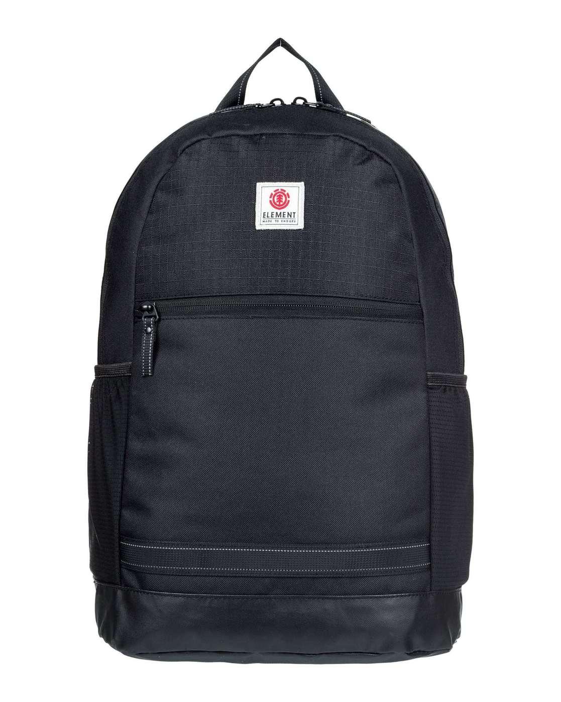 1 Action Backpack Blue MABK3EAC Element