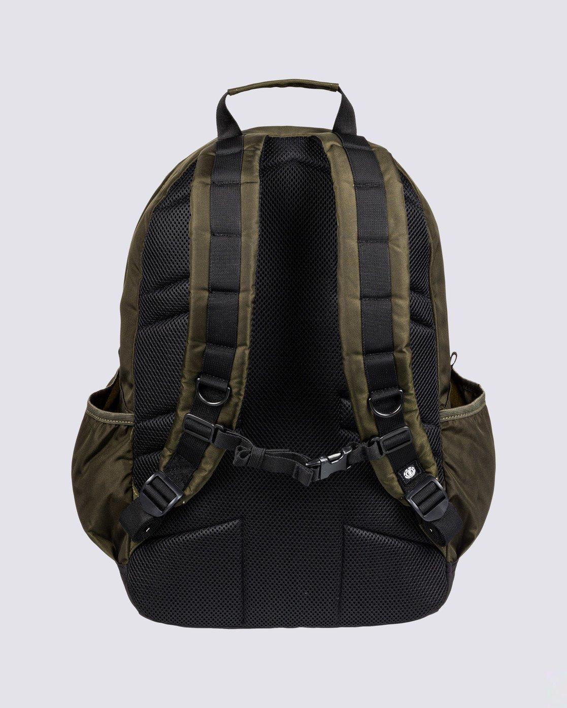 3 Cypress Backpack Green MABK3ECY Element