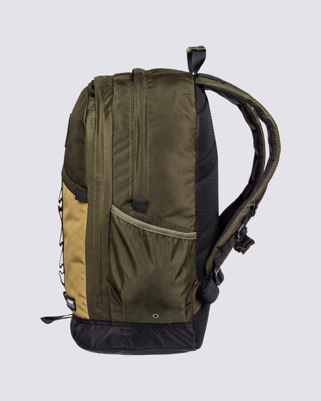 2 Cypress Backpack Green MABK3ECY Element