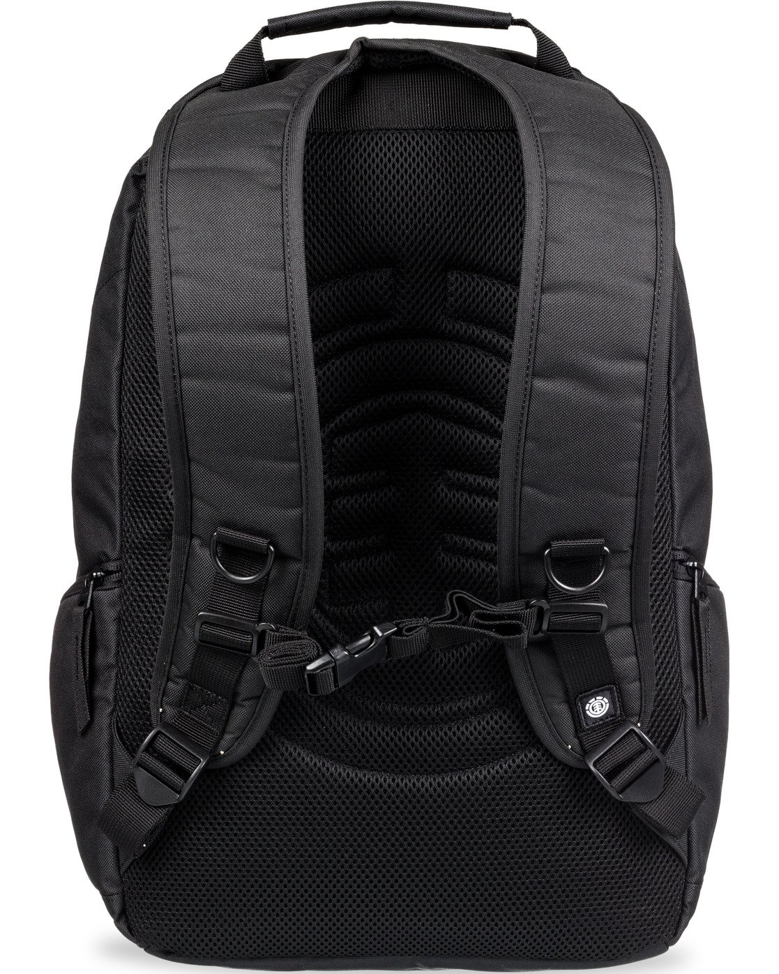 11 Mohave Backpack Black MABK3EMO Element