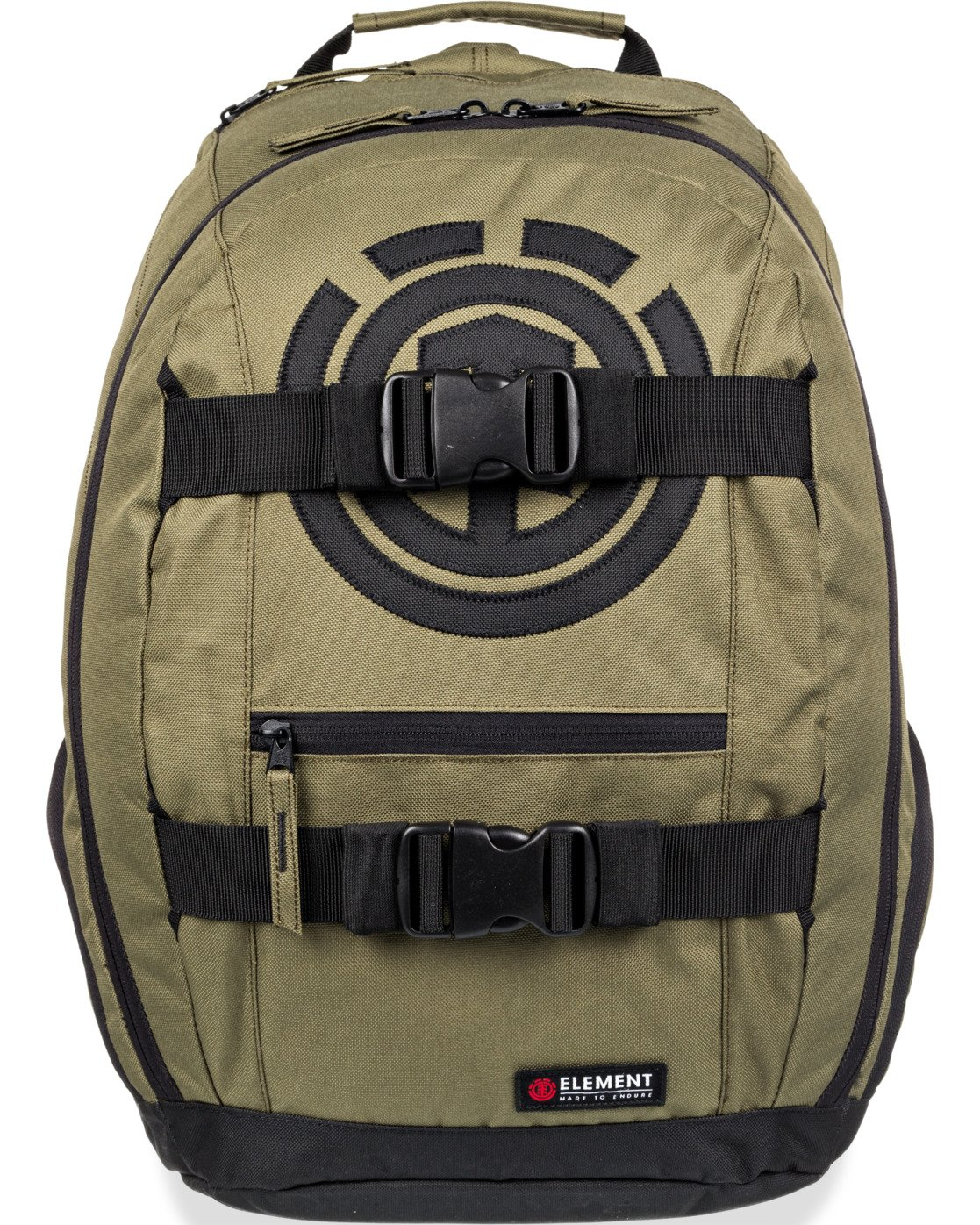 8 Mohave Backpack Beige MABK3EMO Element