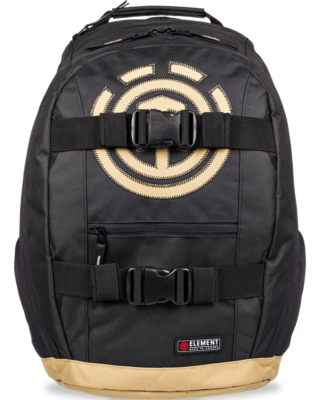 11 Mohave Backpack Blue MABK3EMO Element
