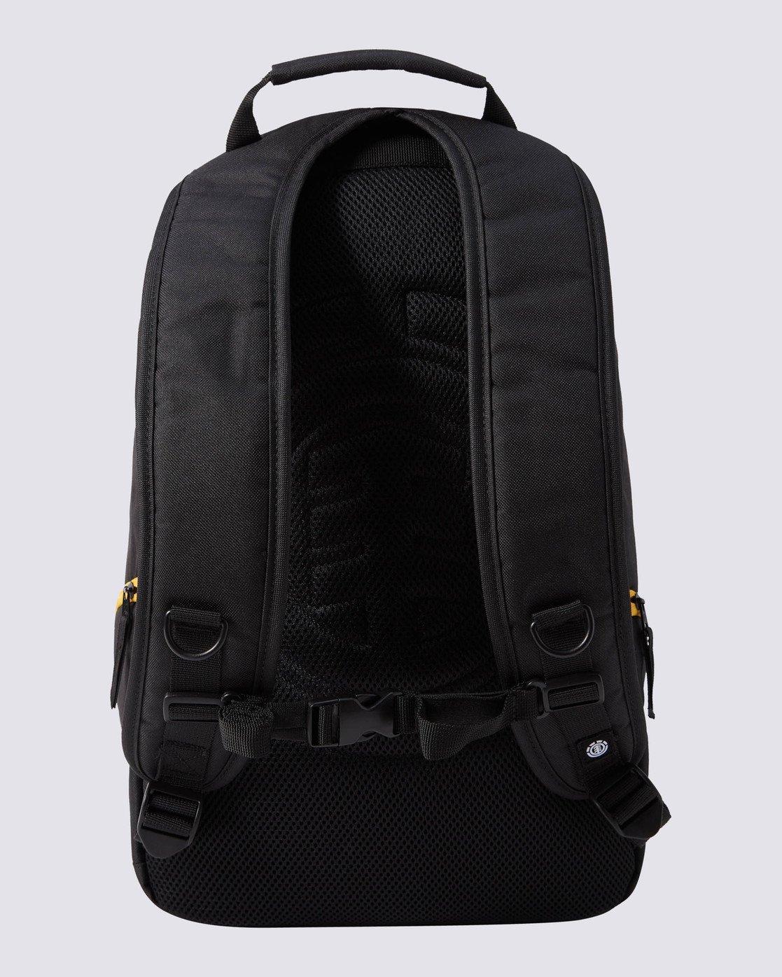 2 Mohave Backpack Multicolor MABK3EMO Element