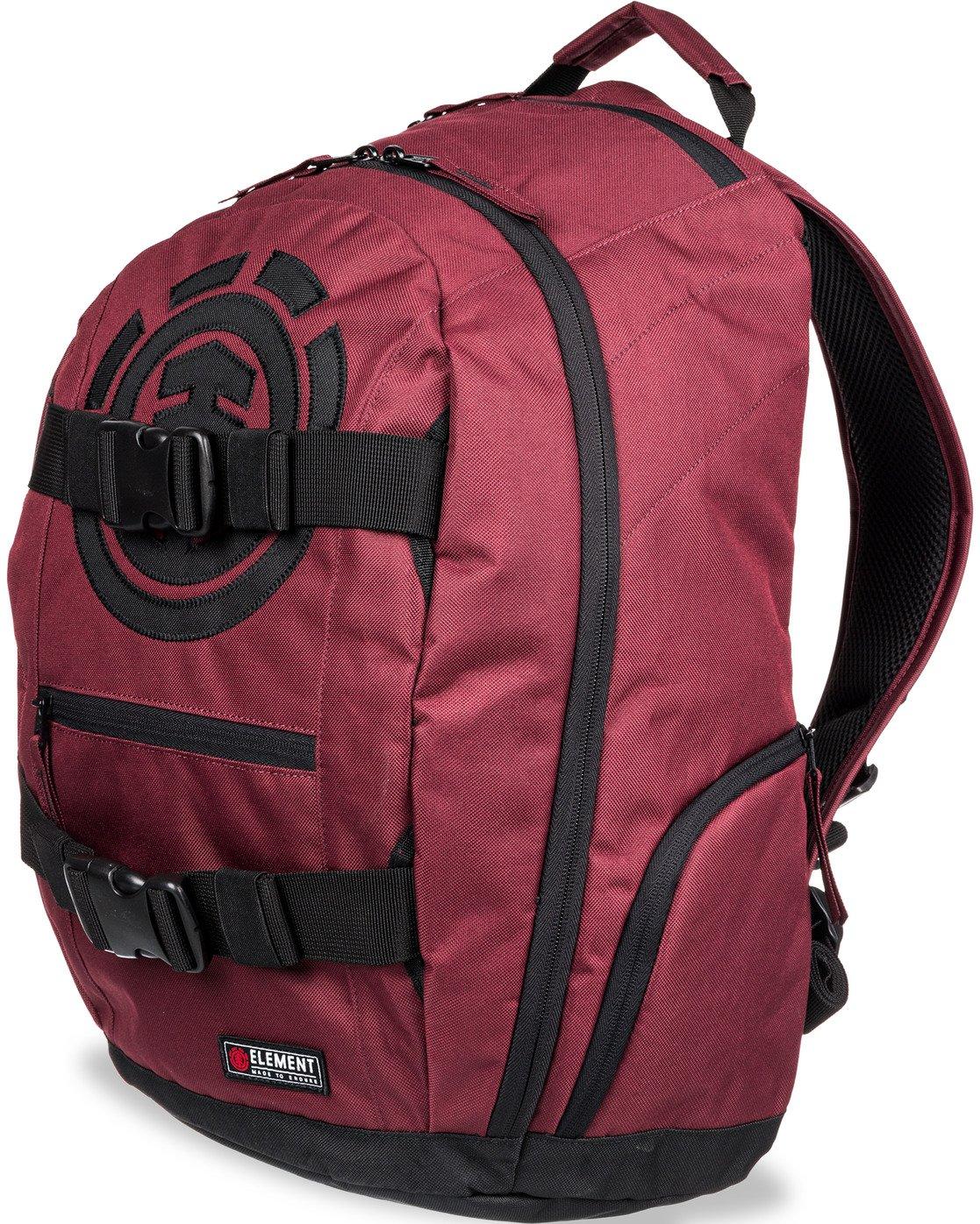 9 Mohave Backpack Multicolor MABK3EMO Element