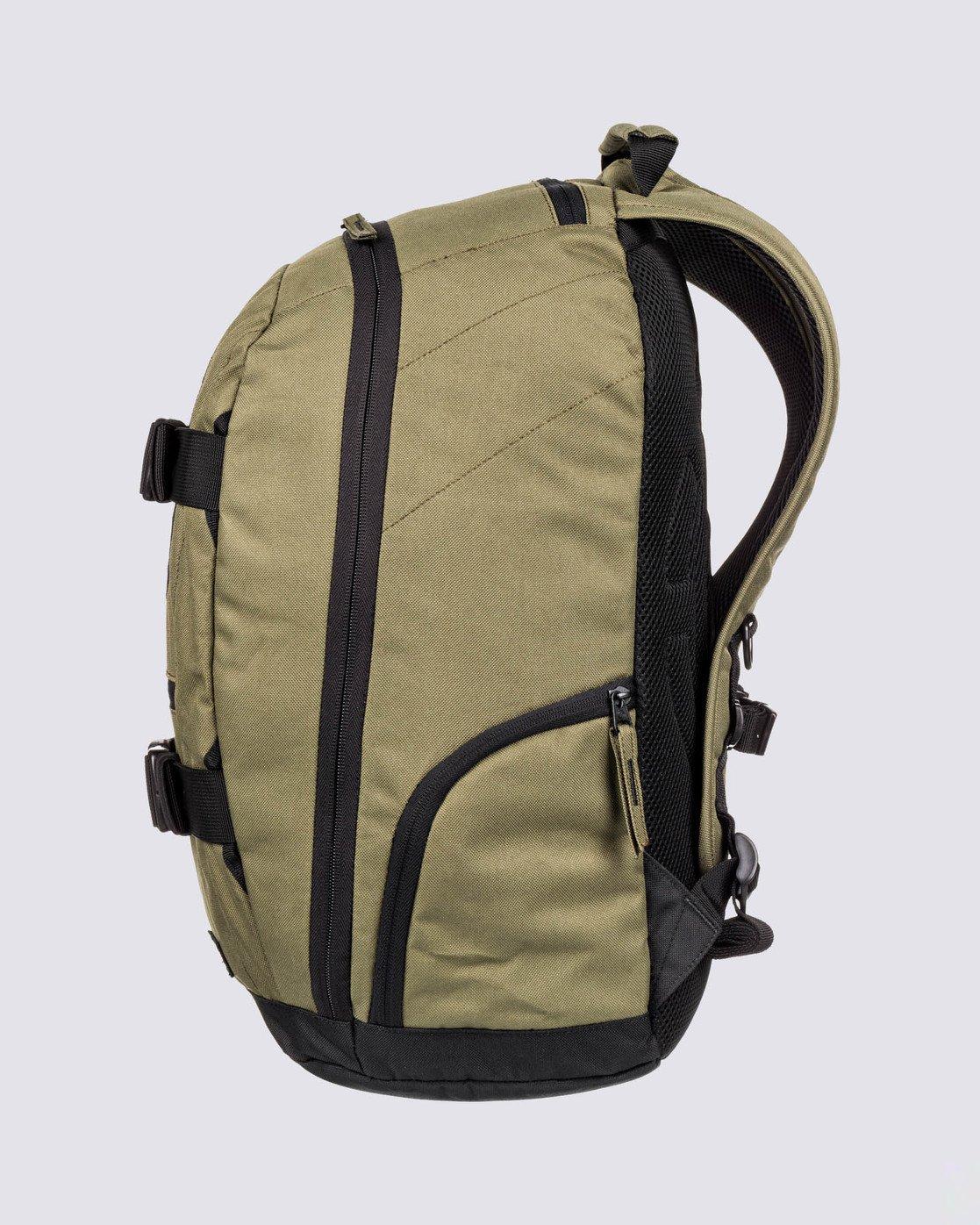 2 Mohave Backpack Beige MABK3EMO Element
