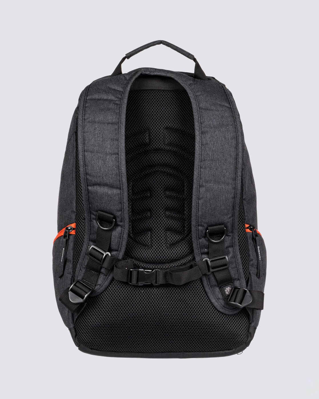 3 Mohave Backpack Black MABK3EMO Element