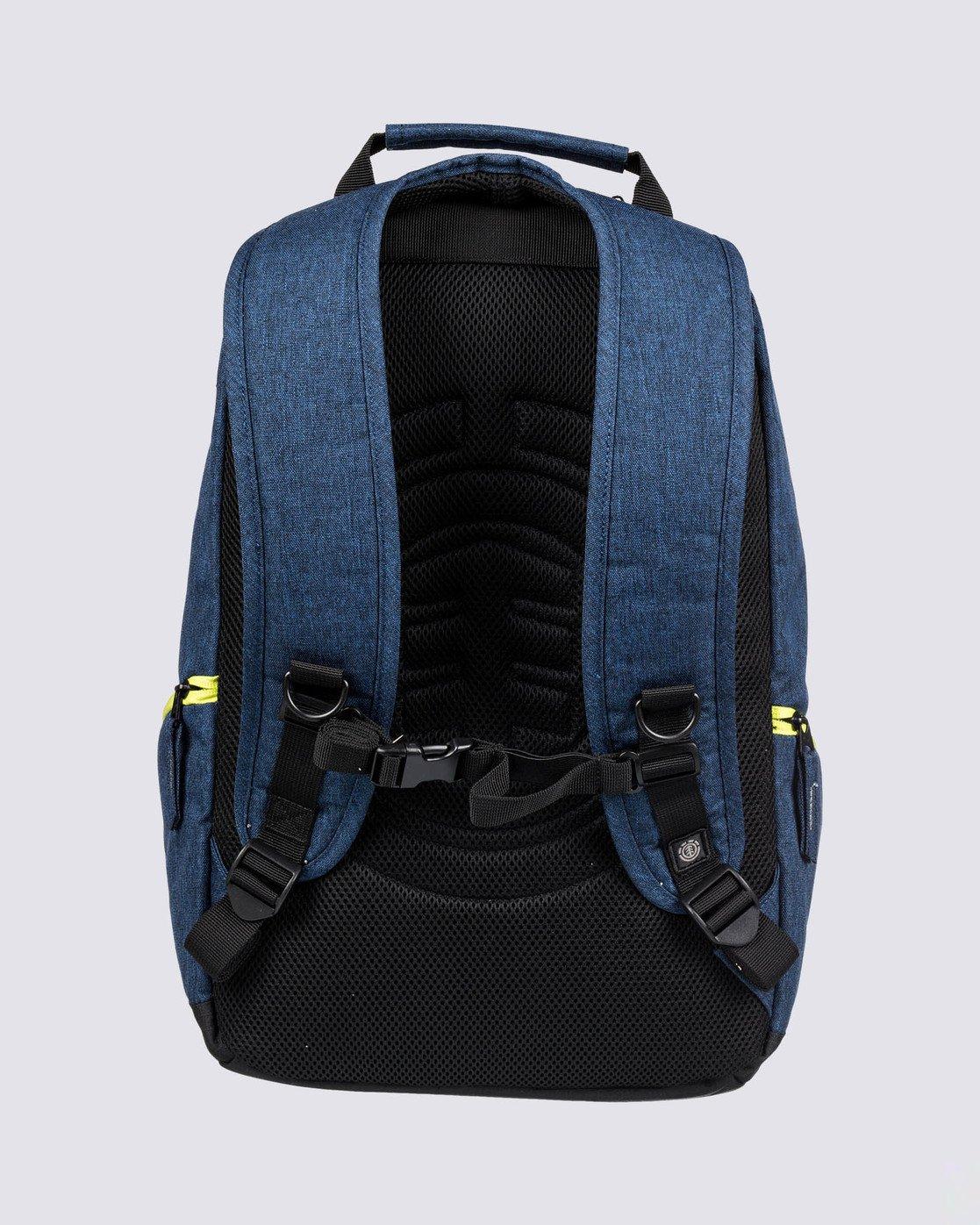 3 Mohave Backpack Blue MABK3EMO Element