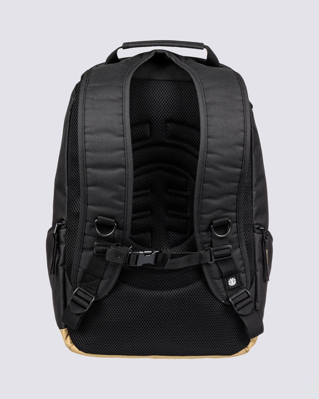3 Mohave Backpack Blue MABK3EMO Element