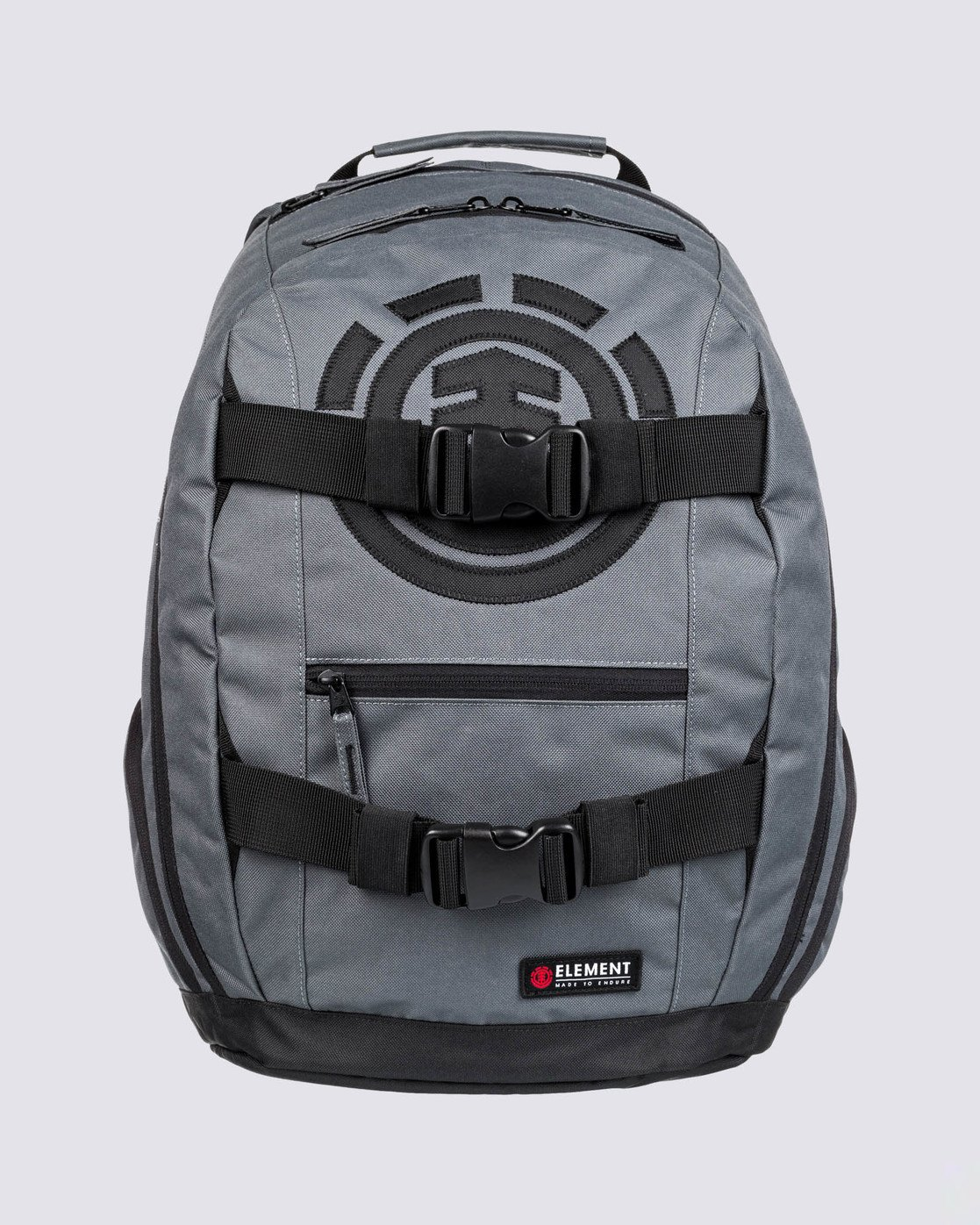 0 Mohave Backpack White MABK3EMO Element
