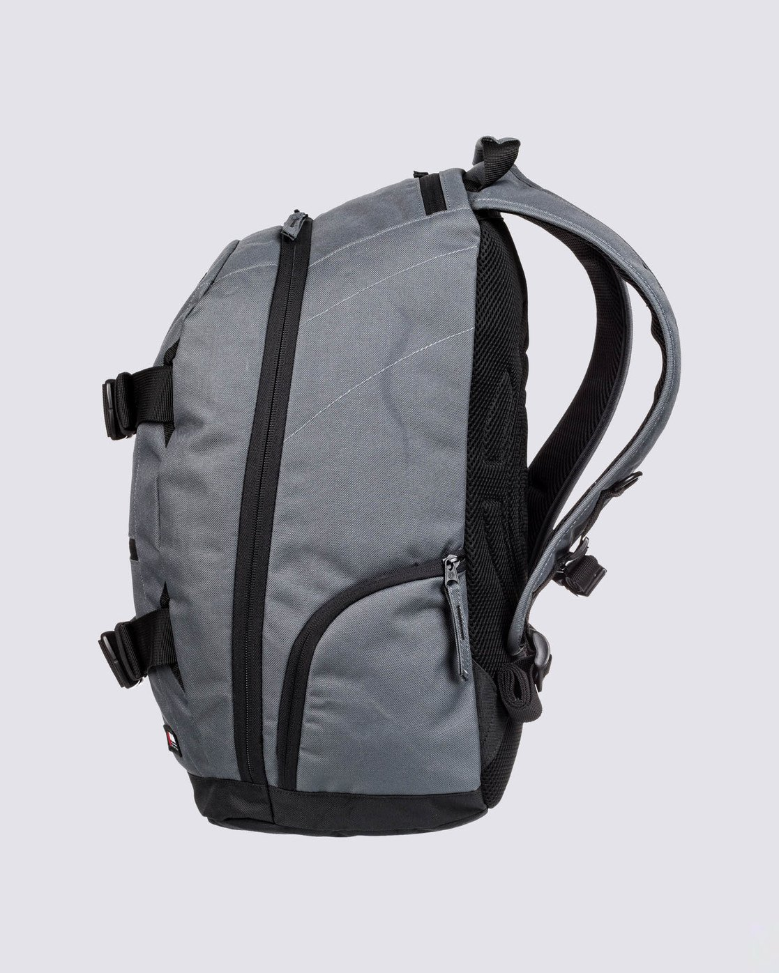 2 Mohave Backpack White MABK3EMO Element