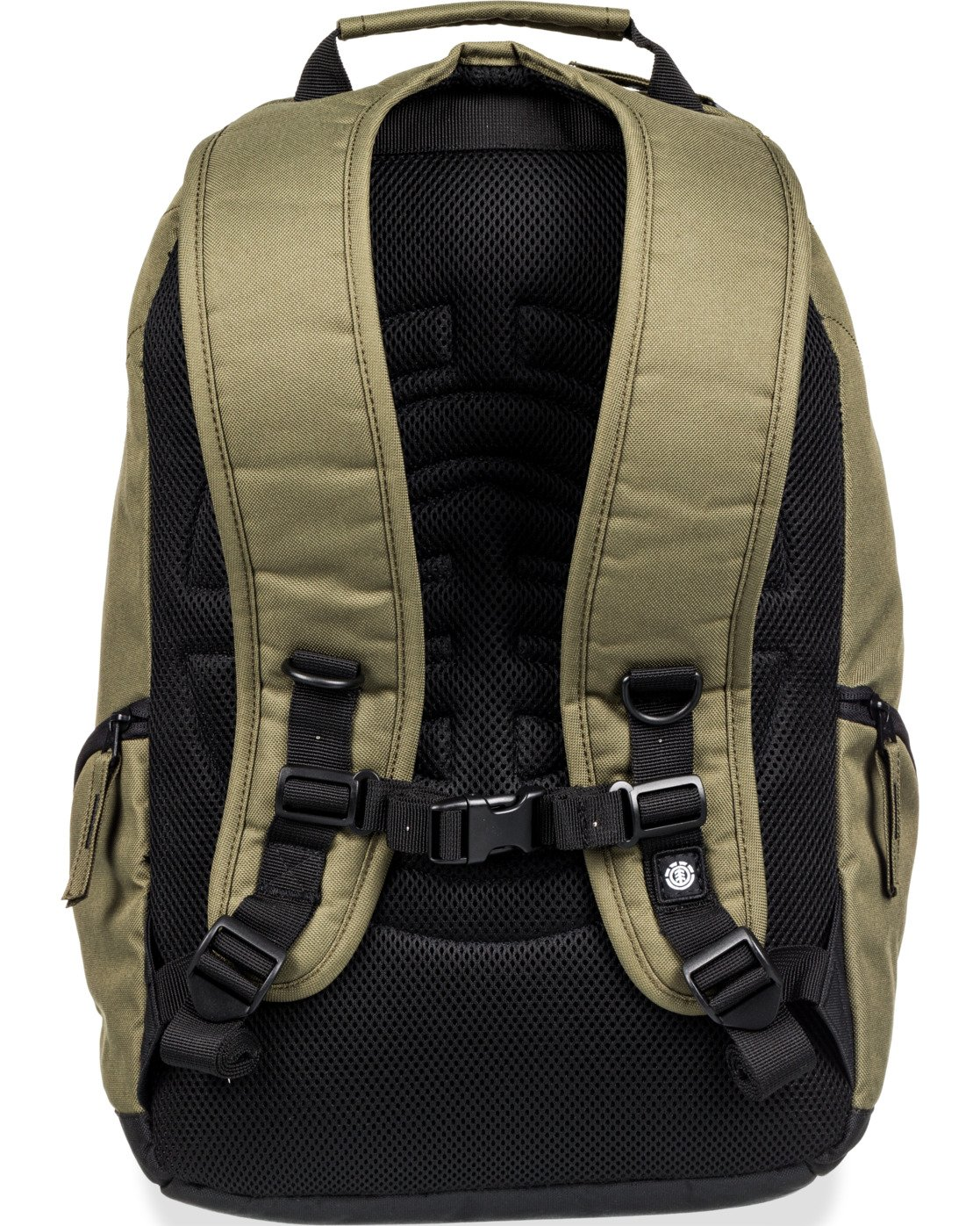 7 Mohave Backpack Beige MABK3EMO Element