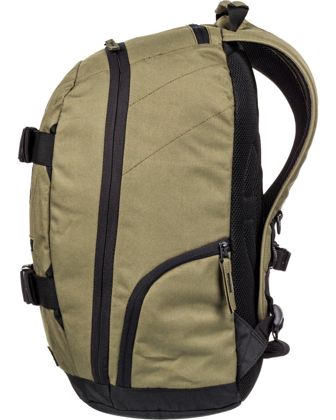 6 Mohave Backpack Beige MABK3EMO Element