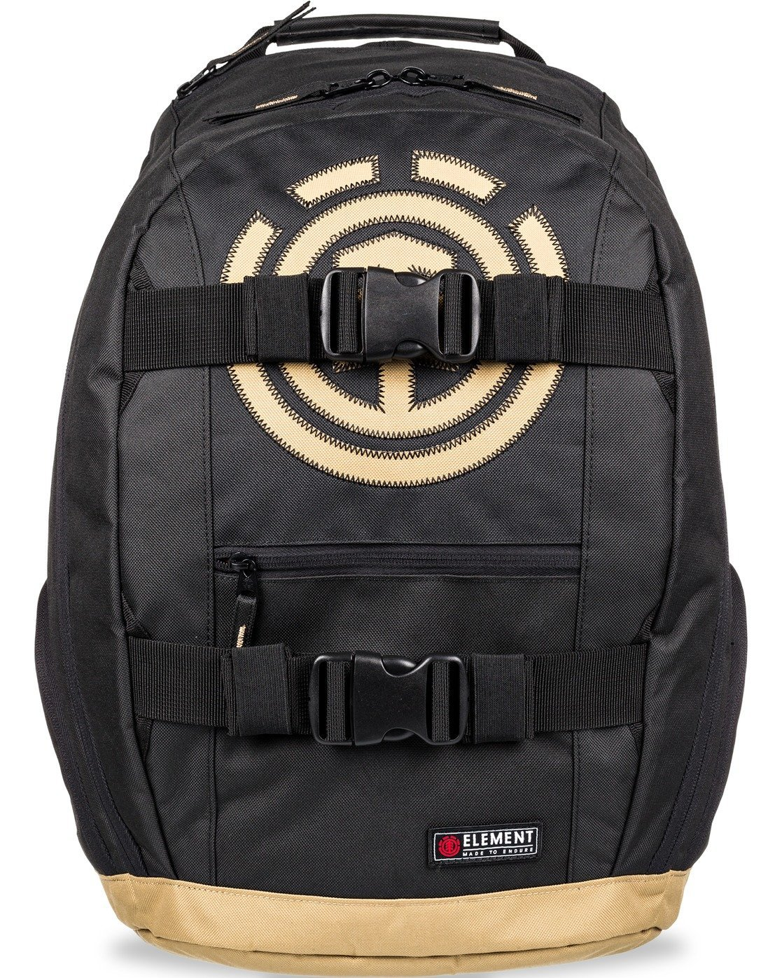 7 Mohave Backpack Blue MABK3EMO Element