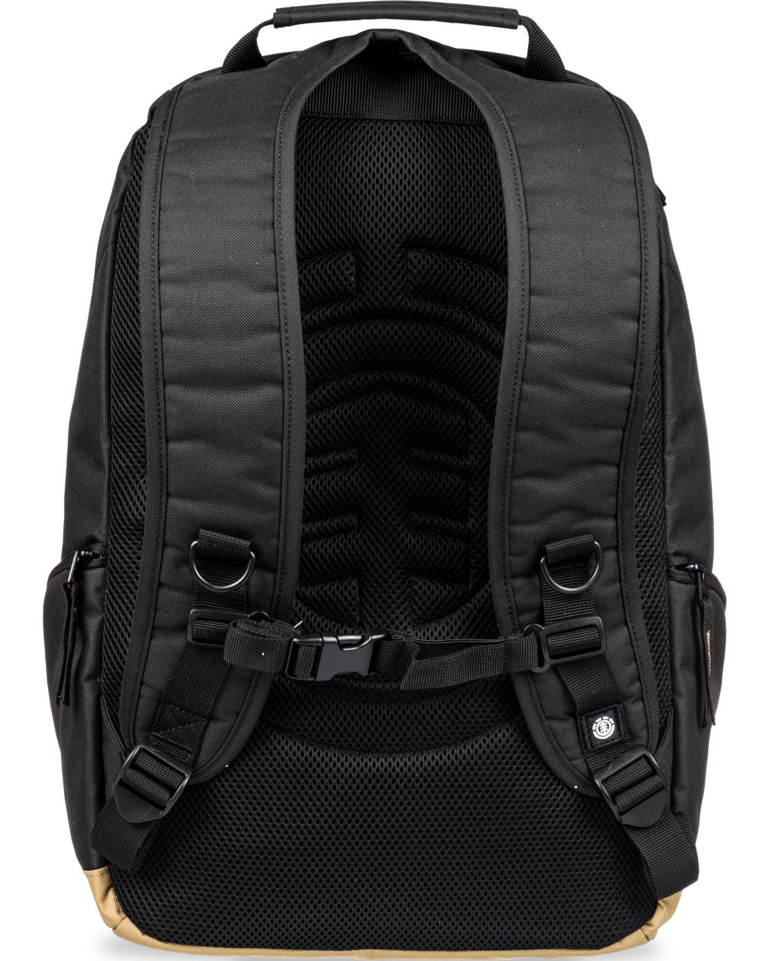 4 Mohave Backpack Blue MABK3EMO Element