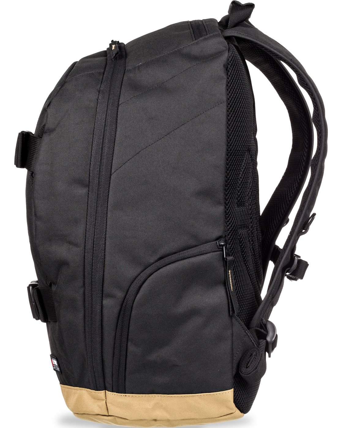 6 Mohave Backpack Blue MABK3EMO Element