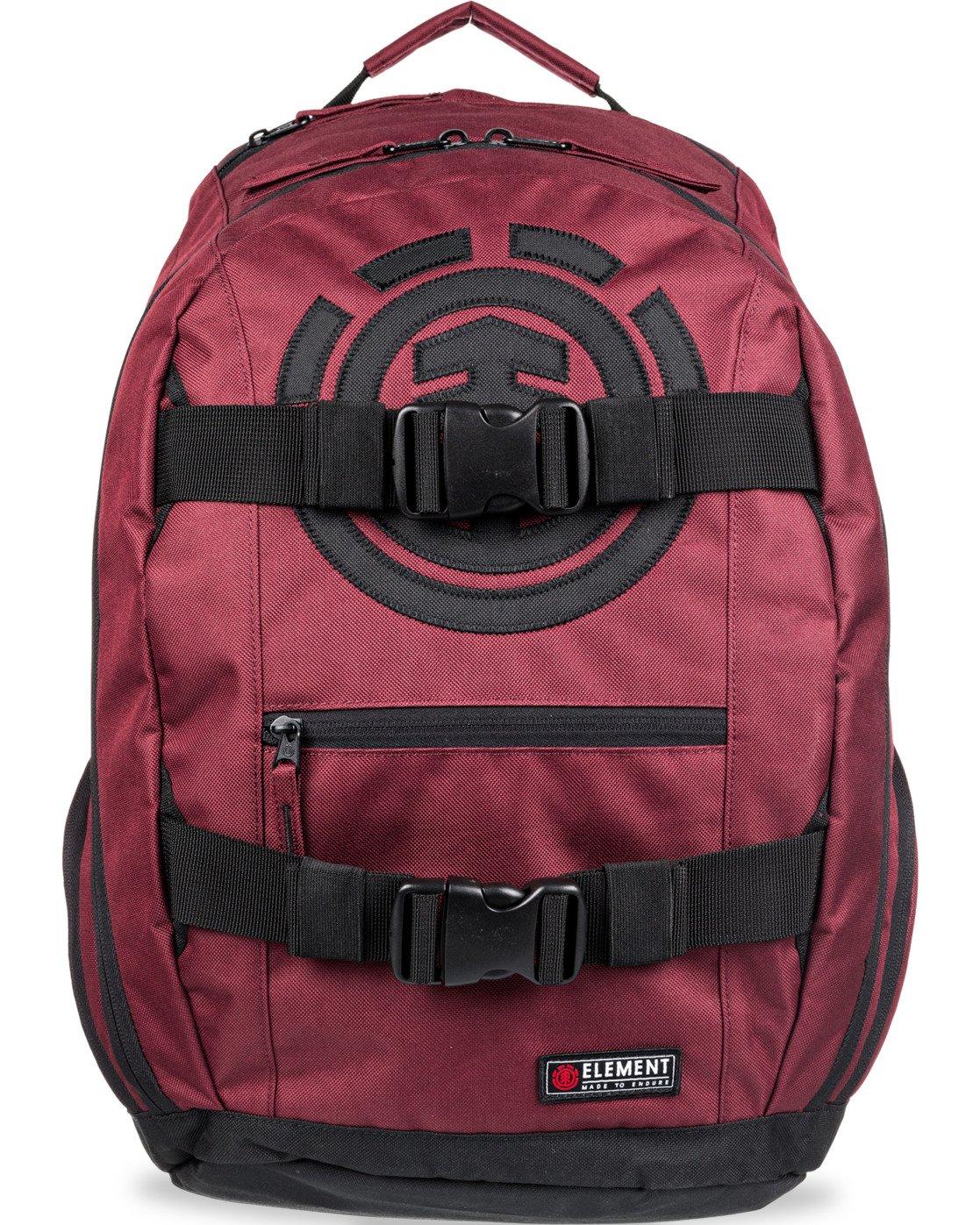 4 Mohave Backpack Multicolor MABK3EMO Element