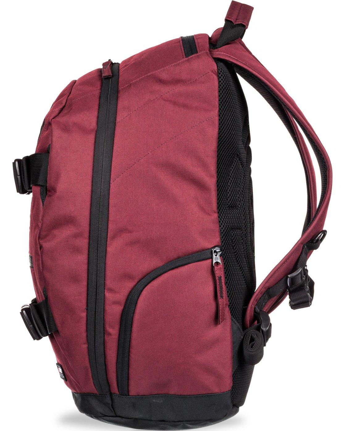 6 Mohave Backpack Multicolor MABK3EMO Element
