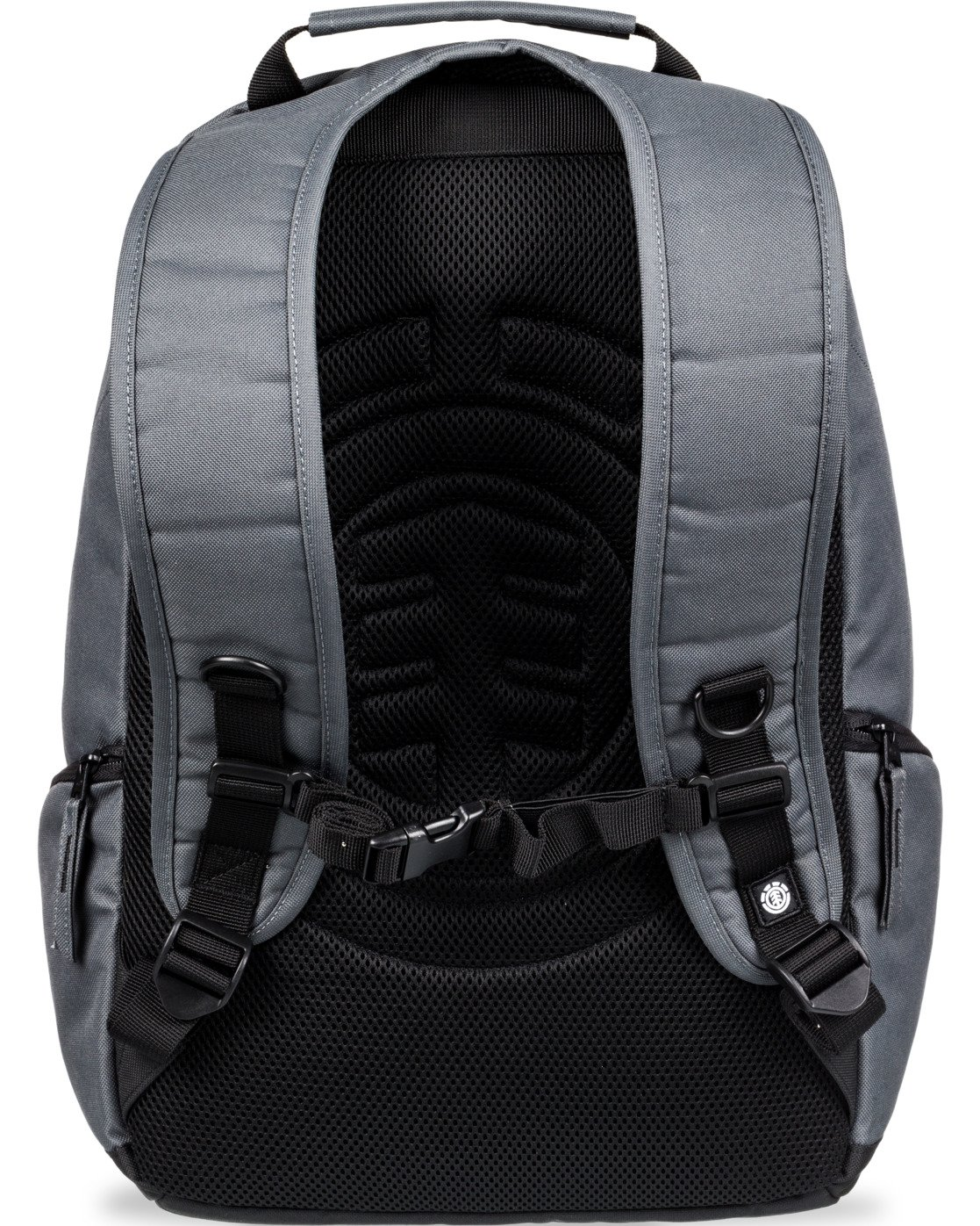 7 Mohave Backpack White MABK3EMO Element