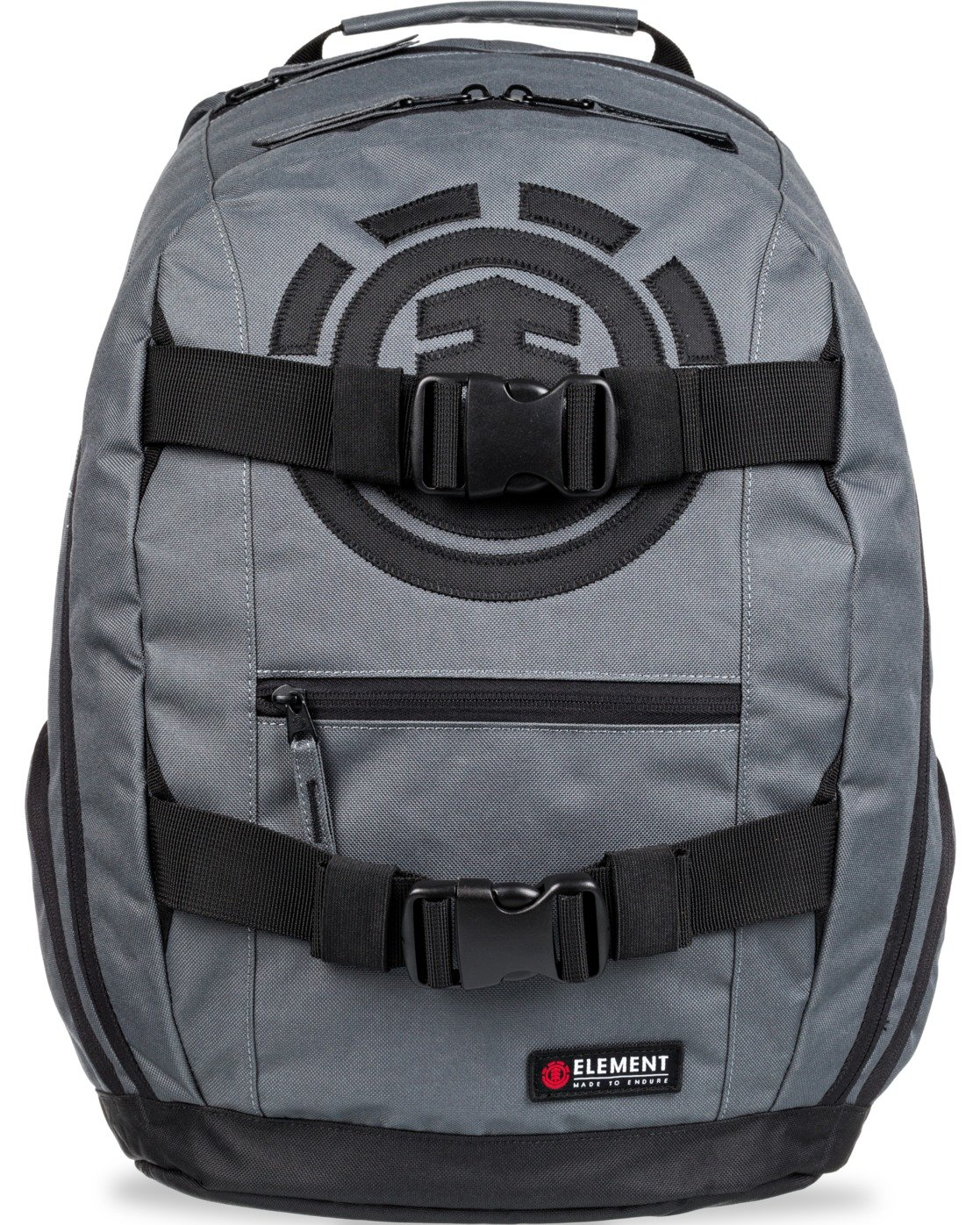4 Mohave Backpack White MABK3EMO Element