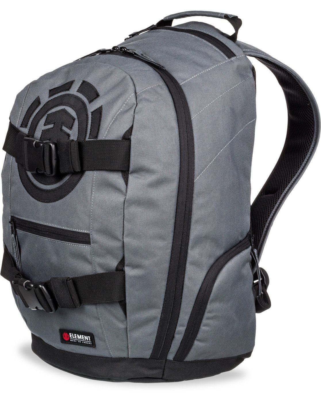 5 Mohave Backpack White MABK3EMO Element
