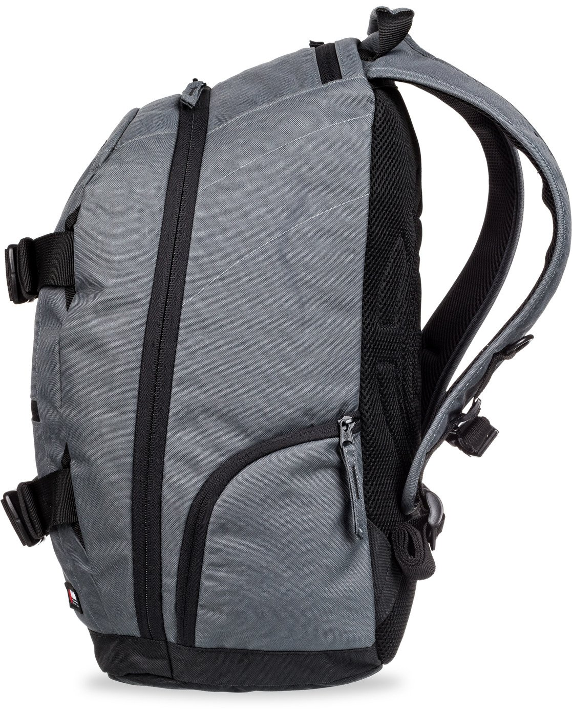 6 Mohave Backpack White MABK3EMO Element