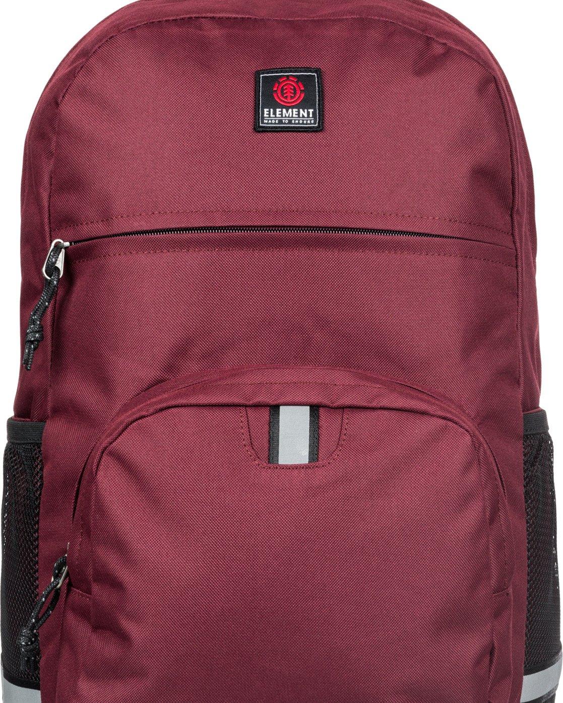 5 Regent Backpack Multicolor MABK3ERE Element