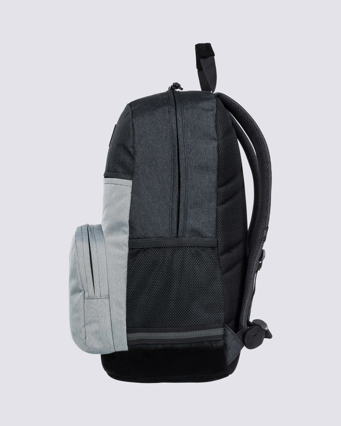 2 Regent Backpack Black MABK3ERE Element