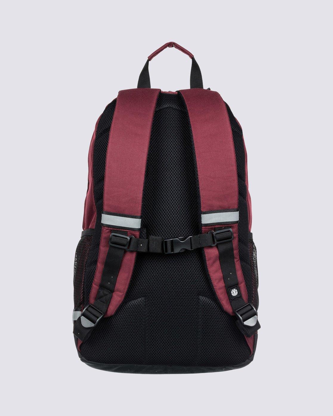 3 Regent Backpack Multicolor MABK3ERE Element