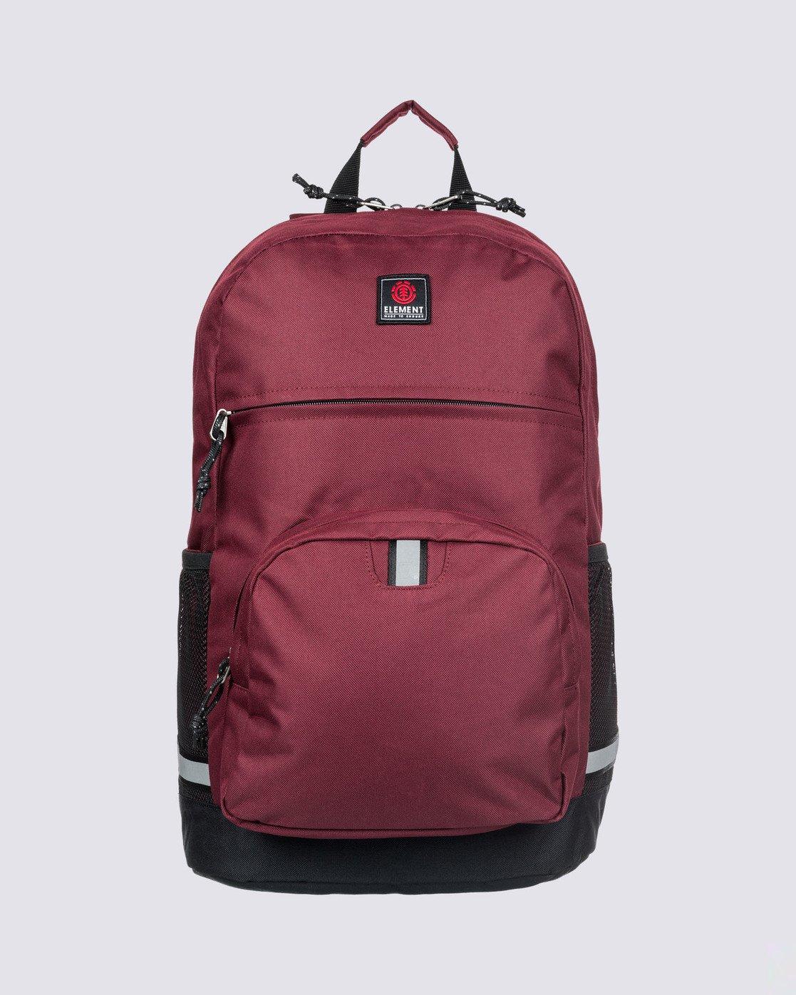 0 Regent Backpack Multicolor MABK3ERE Element