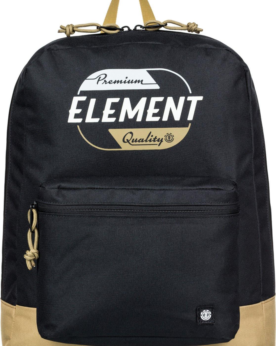 2 Topical Backpack Blue MABK3ETO Element