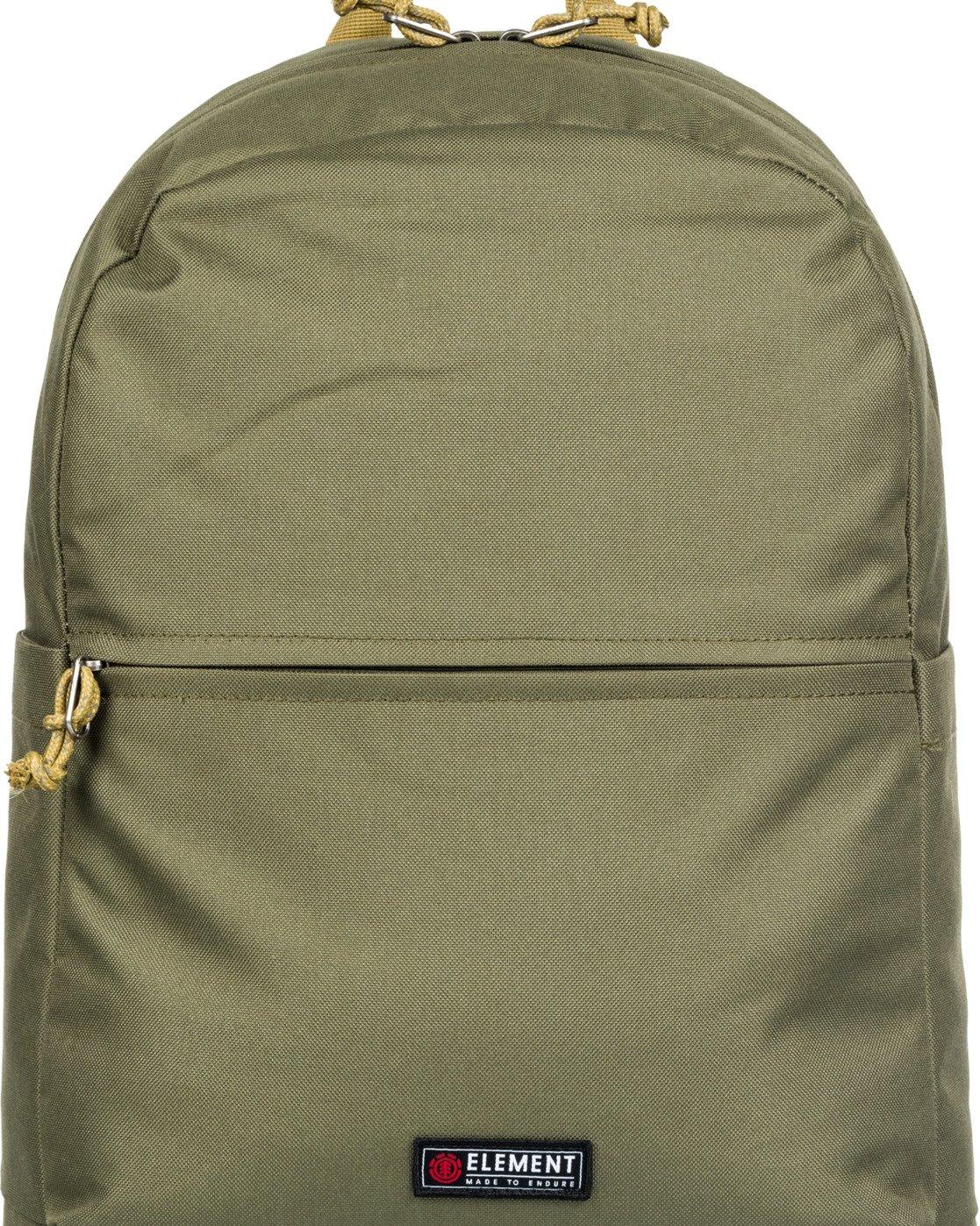 2 Vast Backpack Beige MABK3EVA Element