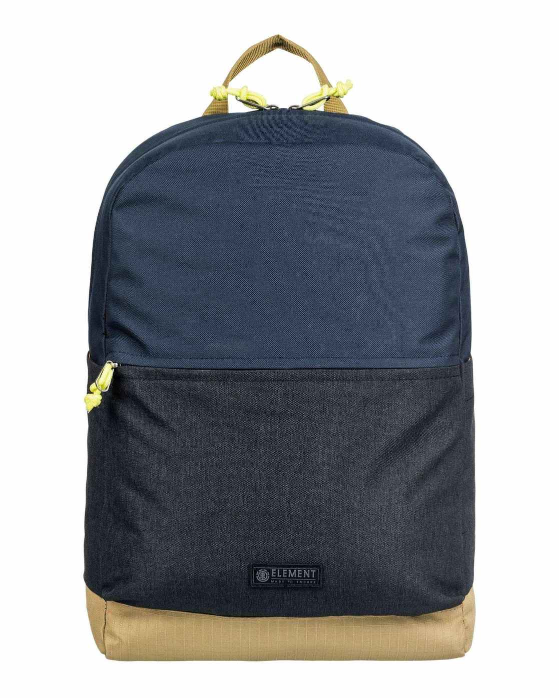 1 Vast Backpack Blue MABK3EVA Element