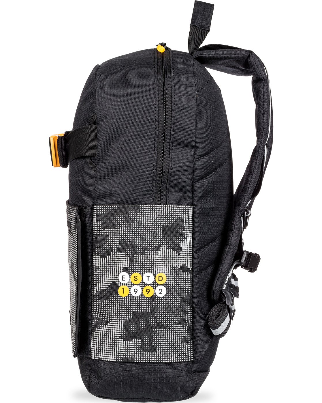 9 Vast Skate Backpack  MABK3EVS Element