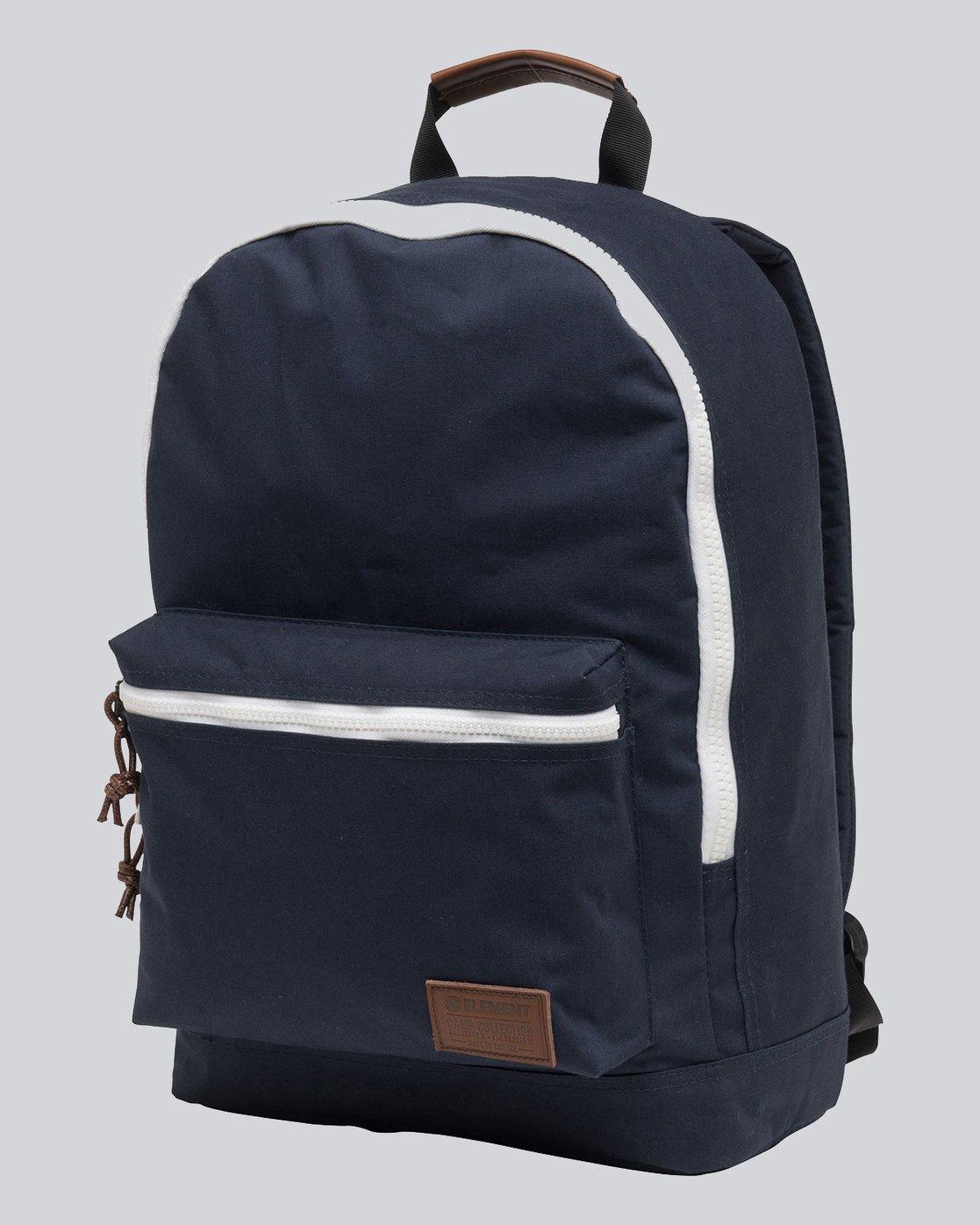 1 Beyond Backpack  MABKGBEY Element