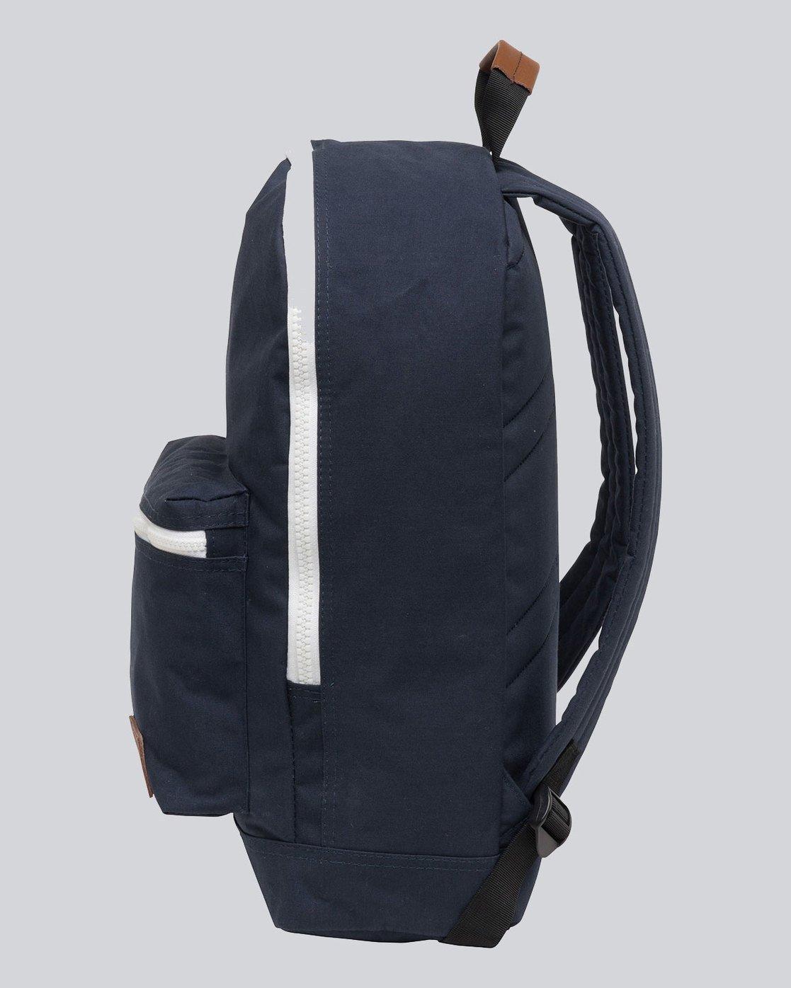 2 Beyond Backpack  MABKGBEY Element