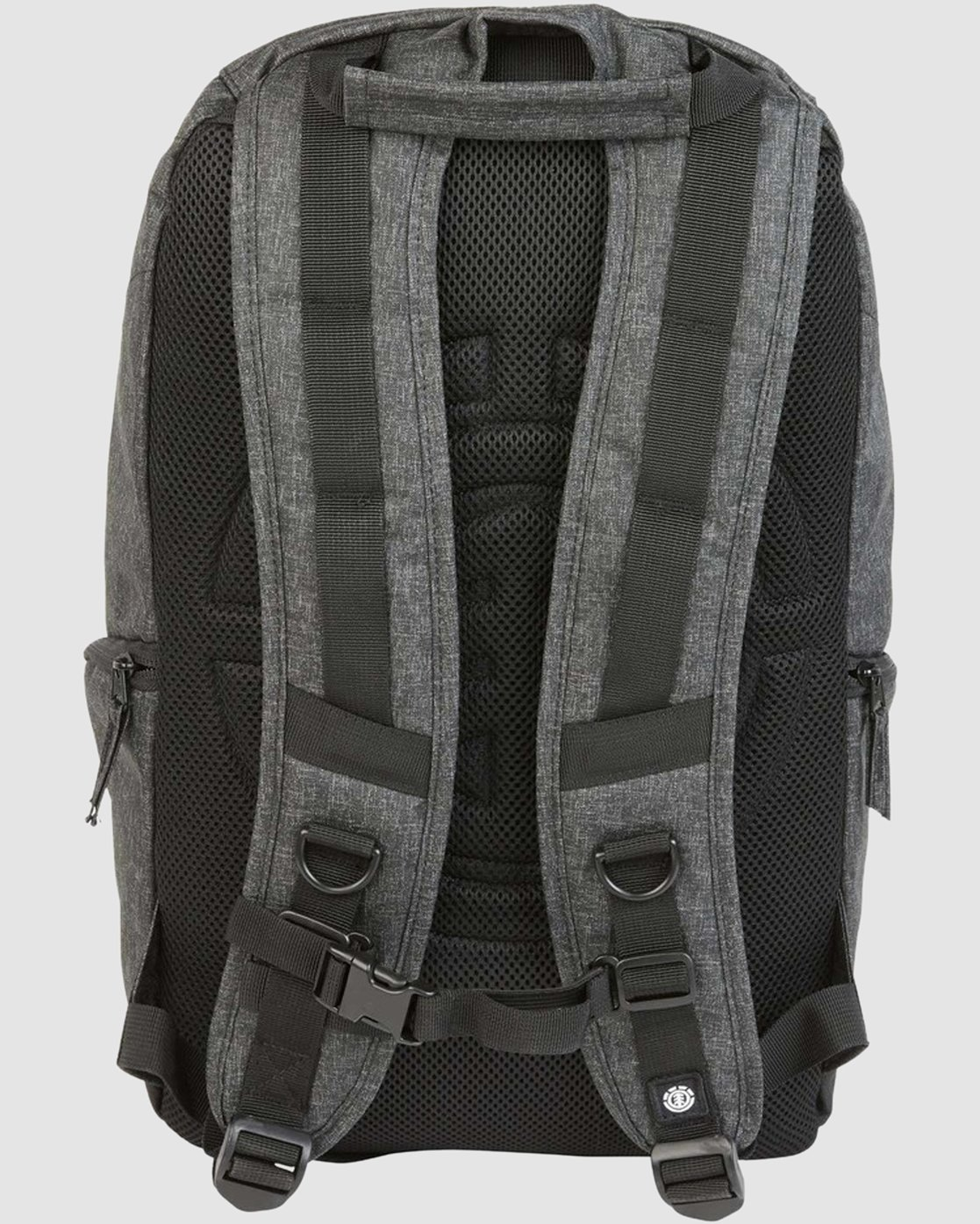 12 Excurser Backpack  MABKGMOH Element