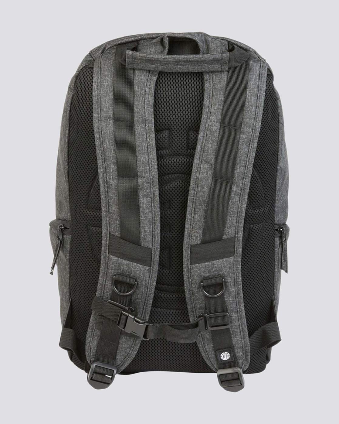 4 Excurser Backpack  MABKGMOH Element
