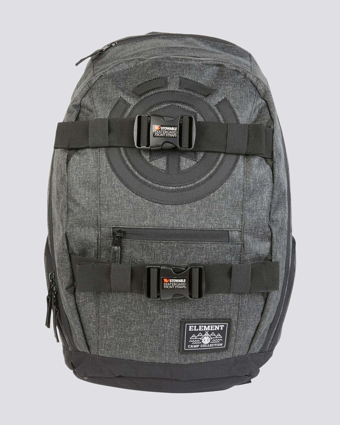 1 Excurser Backpack  MABKGMOH Element