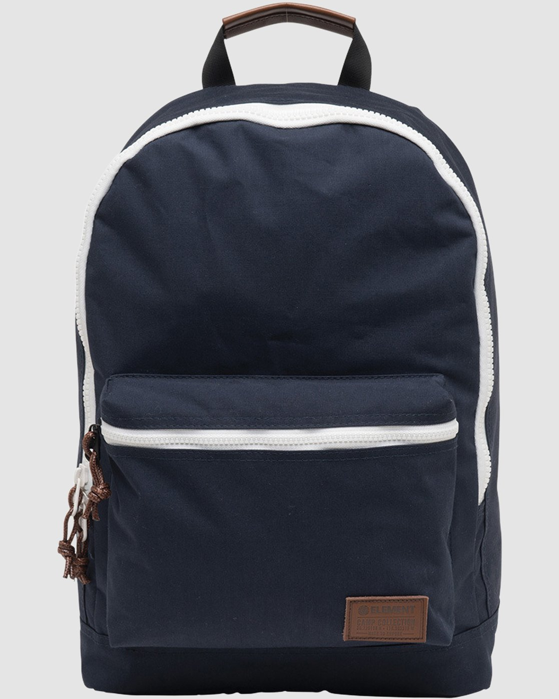 1 Beyond Backpack Blue MABKQEBE Element