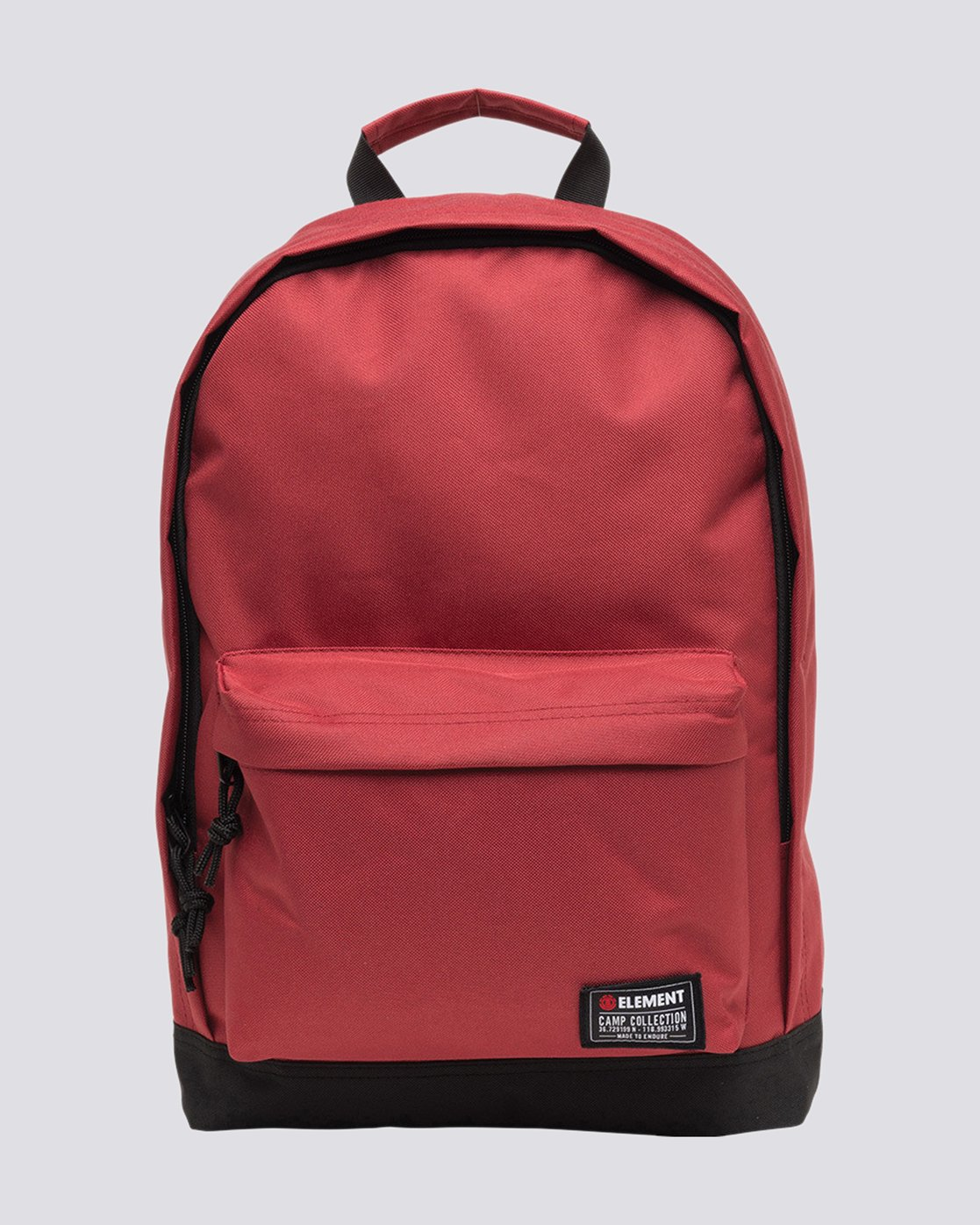 0 Beyond Backpack  MABKQEBE Element